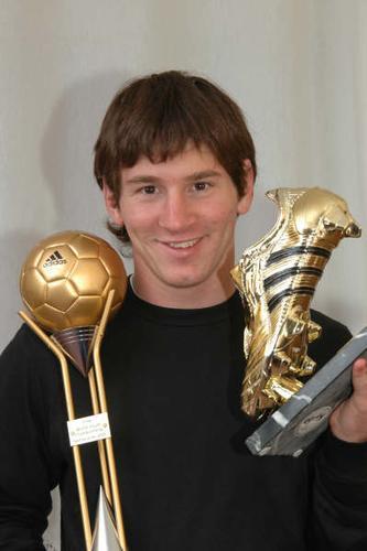 футбол 2011 12