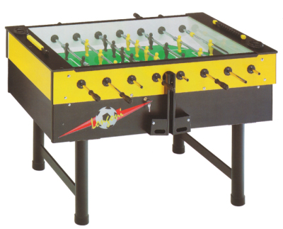 онлайн игра в футбол