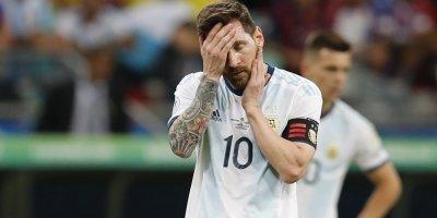 Незабитый пенальти: Смолов, 73. Что они вытворяют с футболом?