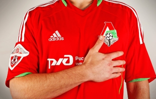 «Локомотив» потерпел самое крупное поражение в чемпионате России
