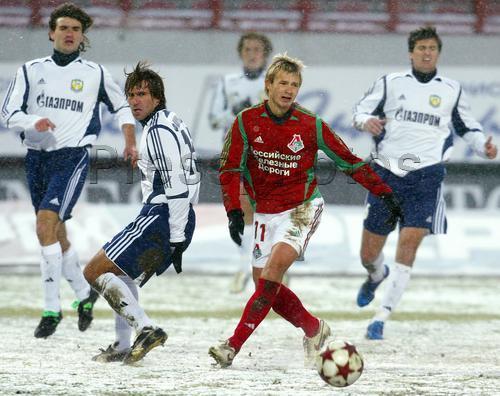 футбол украина 2012