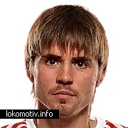 Торбинский в Football Manager 2010