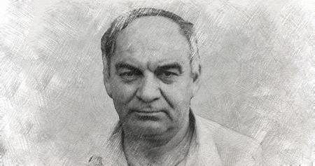 Рудольф Атамалян