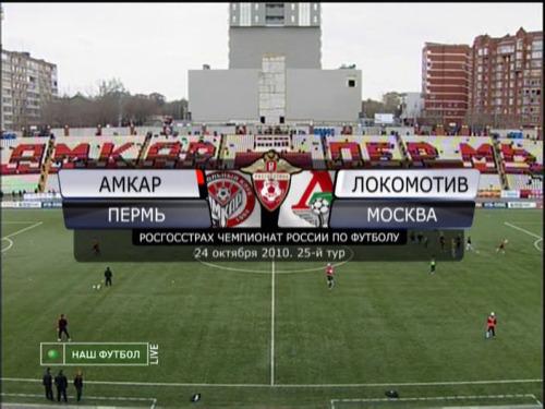 футбол россии турнирная таблица