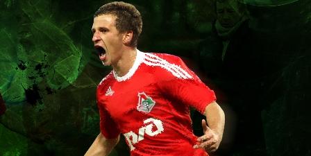 Девять самых дорогих украинских футболистов за границей