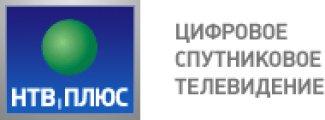 первая лига украины по футболу
