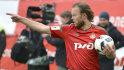 Виталий Денисов: «Если Ахмедов будет счастлив в Китае, я буду рад за него»