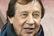 Юрий Семин: главное действующее лицо в футболе — игрок, а не тренер