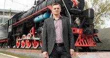 Александр Катасонов: Будем работать засучив рукава!