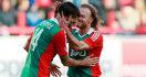 Чорлука и Виталий Денисов присоединятся к команде в июле