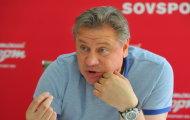 Андрей Канчельскис: Нашим футболистам надо бежать из России