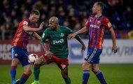 Ари: Хотим отомстить ЦСКА за разгром